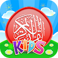 Quran for Kids apk