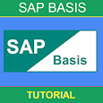 SAP Basis Tutorial apk