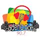 Cadena Norte 90.7 for PC Windows 10/8/7