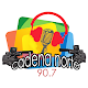 Cadena Norte 90.7 Download for PC Windows 10/8/7