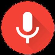 Sound Recorder Voice Recorder Audio Recorder
