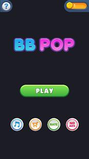 BBPop - náhled