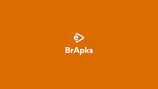 Download EAPP For PC Windows and Mac apk screenshot 1