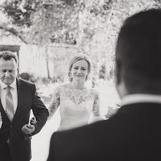 Wedding photographer Evgeni Ivanov (StudioMate). Photo of 12.10.2018