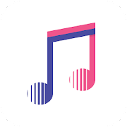 iSyncr: iTunes to Android  Icon