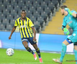 Heeft Genk dé ideale vervanger voor Onuachu al zo goed als beet? 'Aanvaller laat Fenerbahçe weten dat hij terug wil keren'