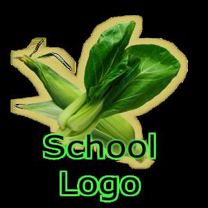 School CCA Sample App Gratis