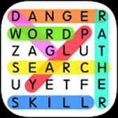Tải Word Search APK