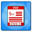 Quick Resum.. file APK for Gaming PC/PS3/PS4 Smart TV
