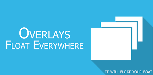Overlays: Floating Apps Multitasking - Apps on Google Play