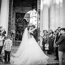 Fotografo di matrimoni Romina Costantino (costantino). Foto del 07.01.2017