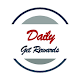 Daily get rewards and news APK