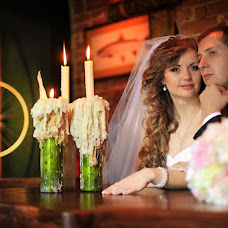 Wedding photographer Yaroslav Schupakivskiy (Shchupakivskyy). Photo of 13.07.2013