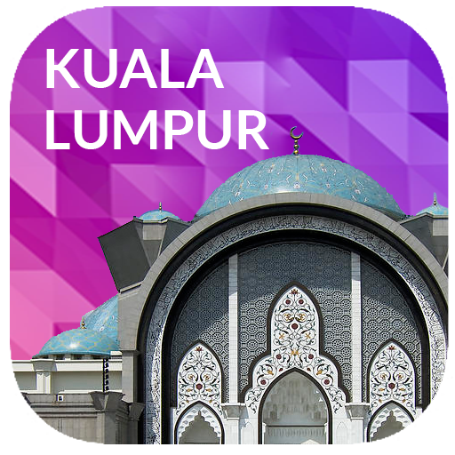 KL Prayer Times Aplicaciones (apk) descarga gratuita para Android/PC/Windows