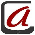 KreaTuApp icon