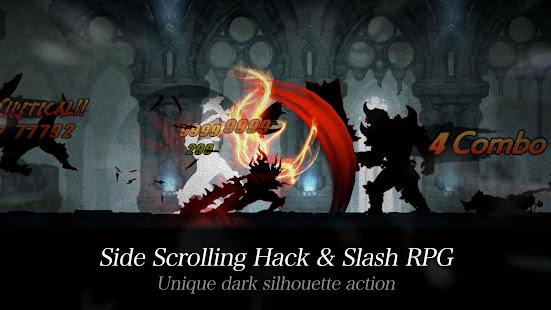 Game Dark Sword APK for Windows Phone
