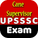 UPSSSC Cane Superviser Download for PC Windows 10/8/7