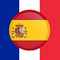 Traducteur Français Espagnol icon