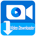 Video Downloader For Facebook by Marshtechstudio APK