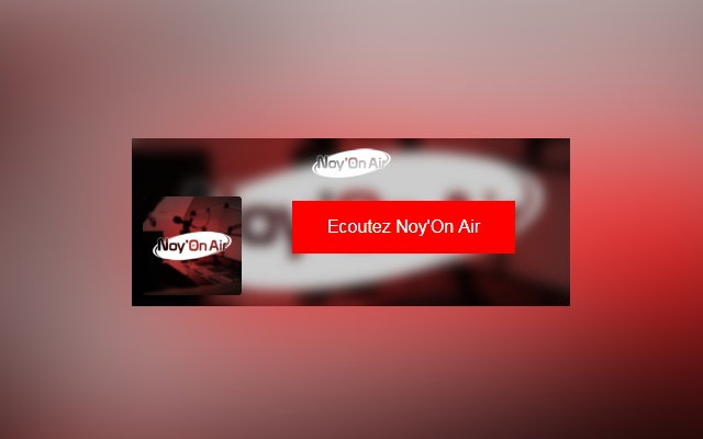 Noy'On Air