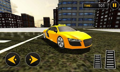 賽車遊戲必備免費app推薦|タクシートランスポーター飛行機フライト線上免付費app下載|3C達人阿輝的APP