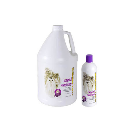 1 All Systems Botanical Conditioner 3,78L