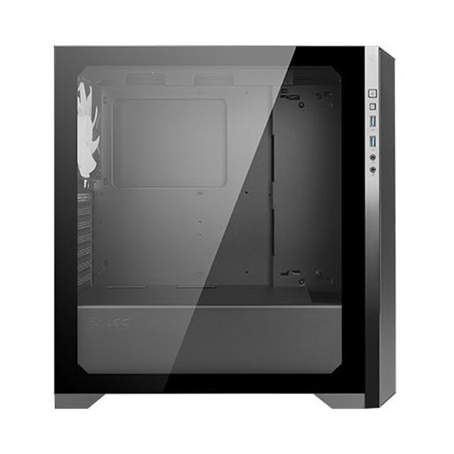Antec P82 FLOW- Tempered Glass_4.jpg