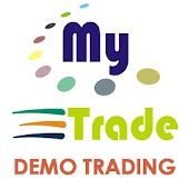 Demo Trading in NSE, BSE, MCX