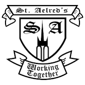 St Aelreds RC Primary School