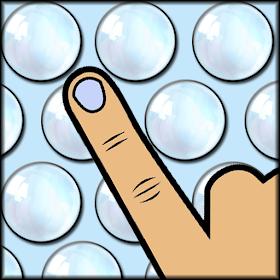 Antistress Bubble Wrap
