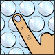 Antistress Bubble Wrap (game)