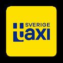 Taxi 020 icon
