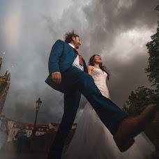 Fotograful de nuntă Tony Hampel (TonyHampel). Fotografia din 26.07.2018