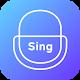 Smart Karaoke: everysing Sing! apk