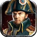 War of Colony icon