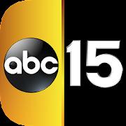 ABC15  Icon