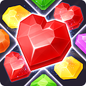 Power Pop Match 3 Mania Android APK Download Free By Bubble Shooter Artworks