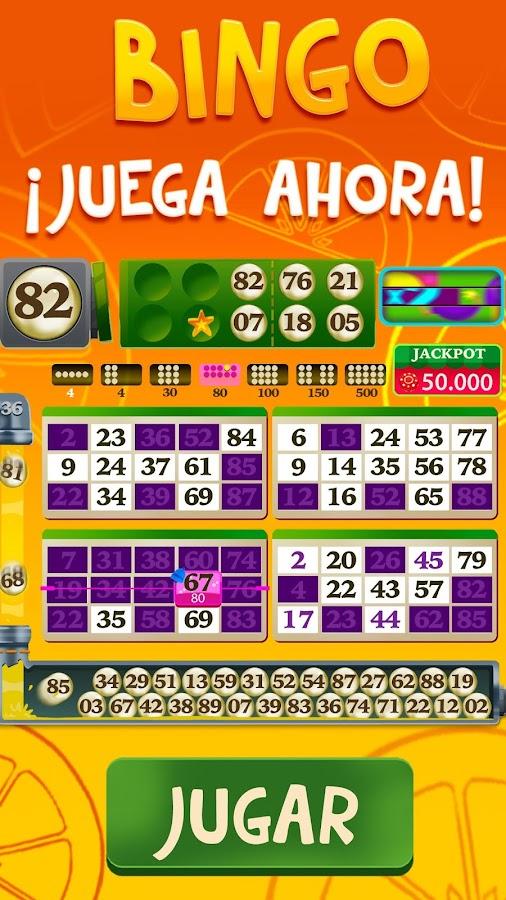 how to play online casino gratis