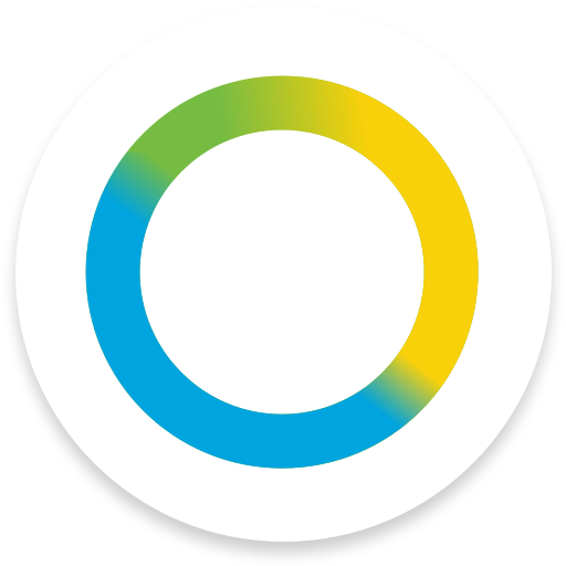 SmartThings Mobile 生活 App LOGO-APP開箱王