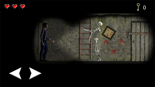 Slendrina 2D apkpoly screenshots 20
