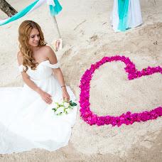 Wedding photographer Maksim Klever (MaksKlever). Photo of 12.03.2017