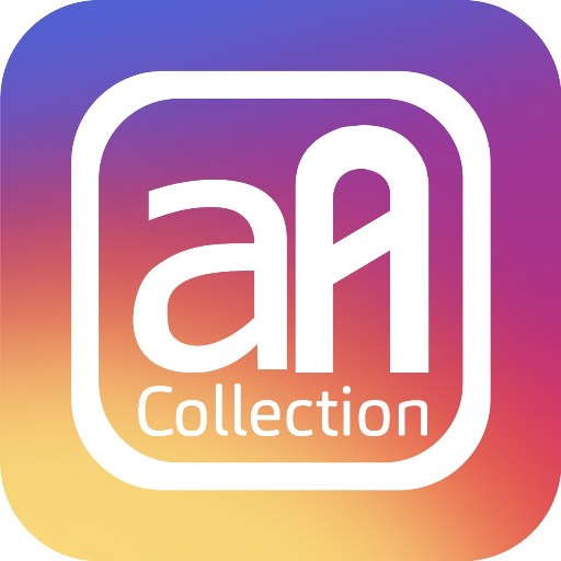 aA Collection file APK for Gaming PC/PS3/PS4 Smart TV