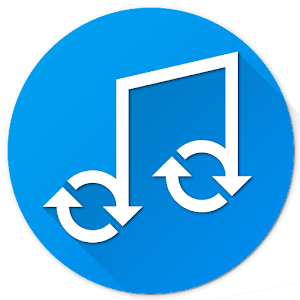 iSyncr for iTunes to Android