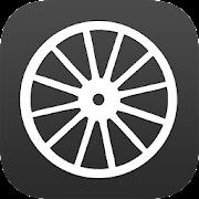 AutoWay: Driver