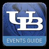 University at Buffalo Guide