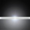 Illumination Bar Notification icon