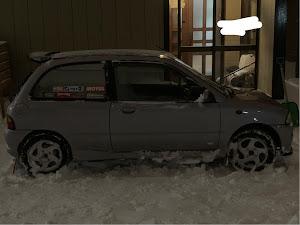 ヴィヴィオRX-R  '93 A型後期のカスタム事例画像 H.PALADINさんの2018年12月16日00:29の投稿