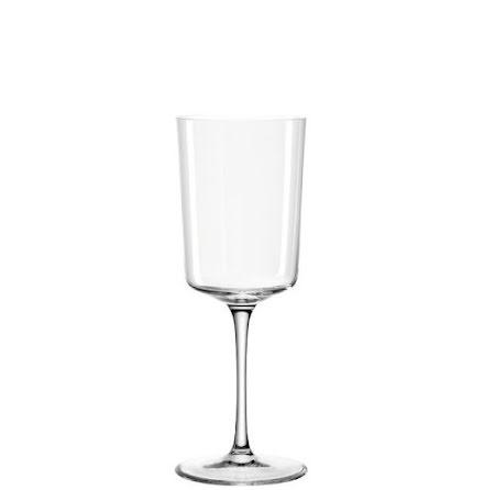 NONO Vitvinsglas 370ml 6-pack