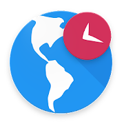 App World Clock by timeanddate.com APK for Windows Phone