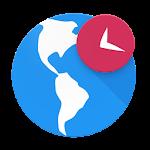 World Clock by timeanddate.com Full v2.0.7